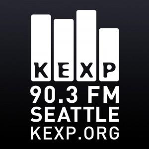 kexp-official-logo-800