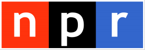 NationalPublicRadio