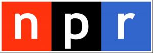 NationalPublicRadio