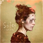 soley-we-sink-2011-www-lylybye-blogspot-com