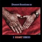 DesertSessions-Volume10