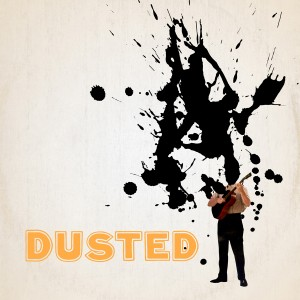 dustedcover