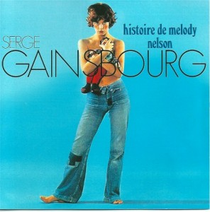 Web gainsbourg_melody nelson