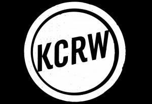 KCRW_Logo_0