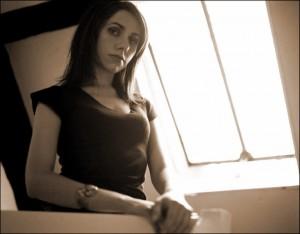 00/01/2001.PJ Harvey
