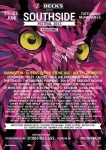 June-21-2013-Poster