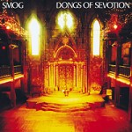 Dongs_of_Sevotion