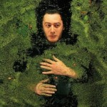 alain-bashung-fantaisie-militaire-500-tt-width-360-height-342-lazyload-1-crop-1-bgcolor-000000