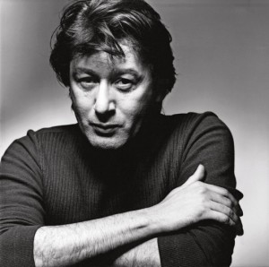 alain-bashung-universal-versions-inedites-chansons-fantaisie-militaire