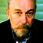 ed-kuepper-adelaide-review-1