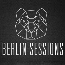 berlinsessions_logo_250x250