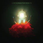 patrick-watson.love-songs-for-robots-png