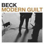 Beck_-_Modern_Guilt (1)