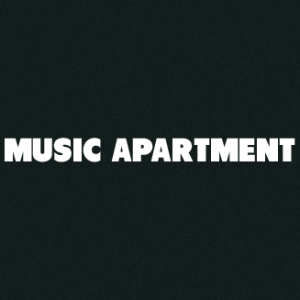 musicapartment_logo_fb