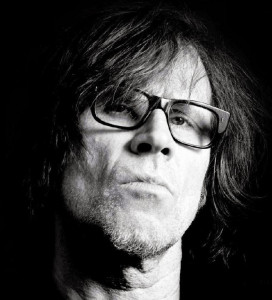 mark lanegan 2015-04-17_22-03-35
