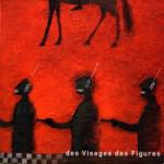 Noir_Désir_-_Des_visages_des_figures
