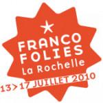 logo-francos-2010